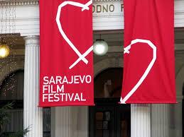 Sarajevo Logo 2012 new