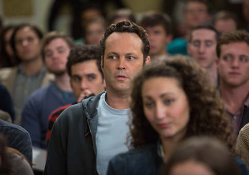 Vince Vaughn-Delivery Man-485