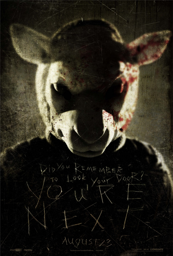 You're Next Poster 2 skip crop