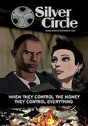 'Silver Circle'