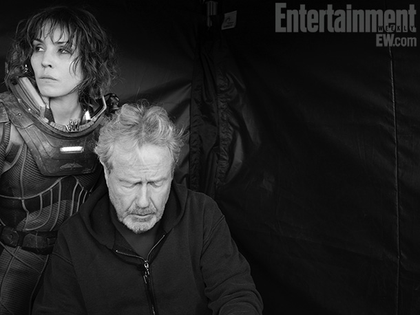 Prometheus Ridley Scott Noomi Rapace skip crop