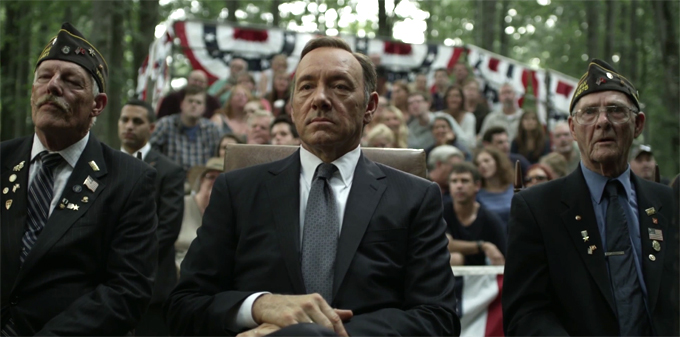 House Of Cards (skip crop)