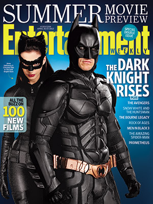 Catwoman Batman EW Cover skip crop