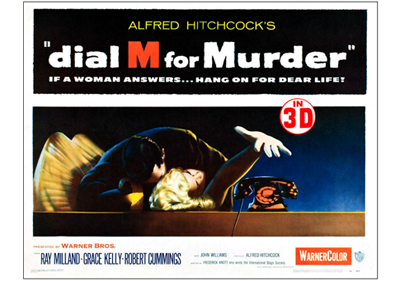 Dial M for Murder-3D-400
