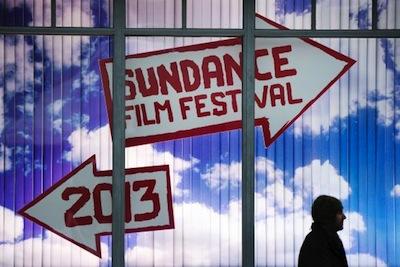 deals at sundance 2