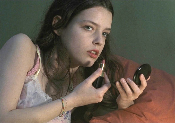 Best Hairstyle For Youth : The 11 best depictions of youth in indie film indiewire