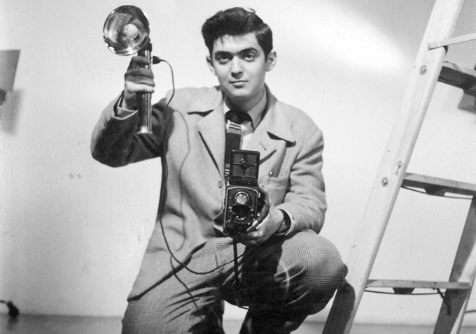 the films of stanley kubrick essay In this essay there will be attempted to establish stanley kubrick as one of the world's best directors by using the auteur theory witch elevates a director as not just a member of the film crew but as the artist bringing his personal style and personality to a film.