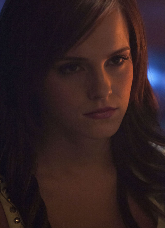 The Bling Ring (skip crop)