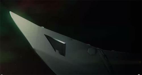 Sinister Six Shazam (skip crop)