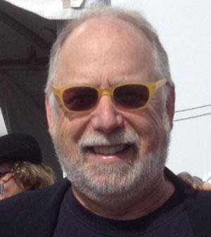 Jonathan Dana