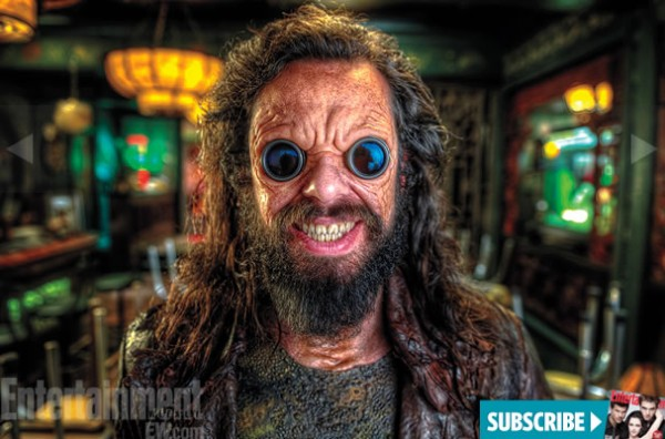 Men In Black 3 Jemaine Clement skip crop watermarked