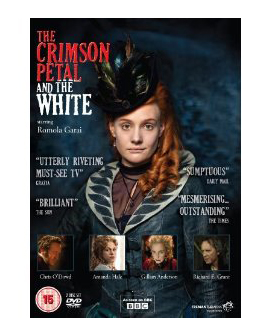 Crimson Petal and the White-267