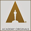 'Academy Originals'