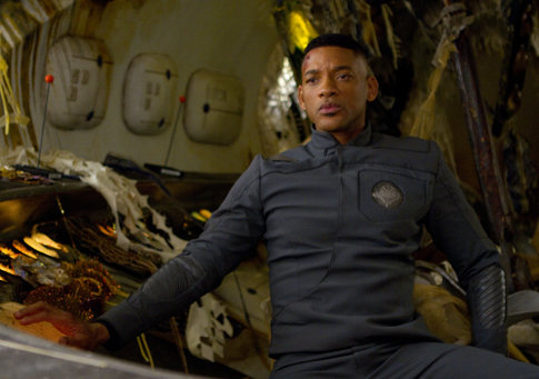 Will Smith-After Earth-485