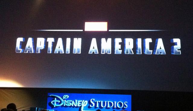 Captain America 2 logo (skip crop)