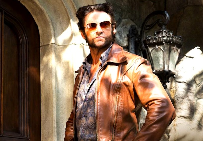 the best worst of x men days of future past indiewire wolverine