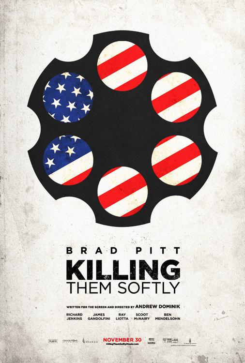 killing 33