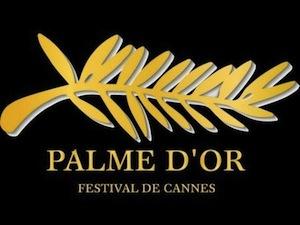 palme d' or