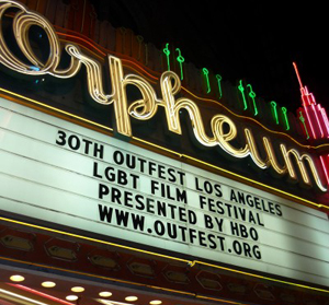 outfest1