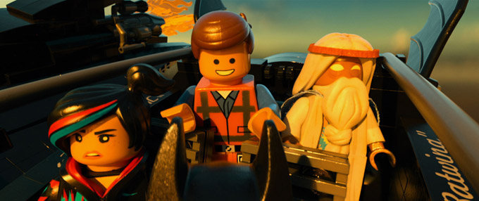 The Lego Movie (skip crop)