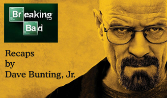 Breaking Bad Recap artwork small