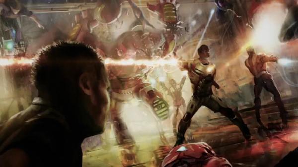 Marvel Phase 2 Concept (skip crop)