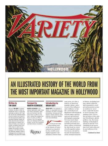 Variety-History of the World-350
