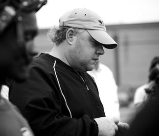 Bill Courtney-Coach-Undefeated-325