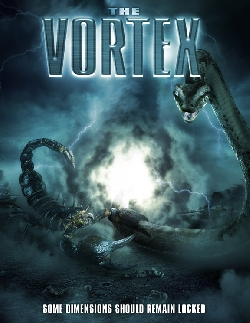 The Vortex 2012