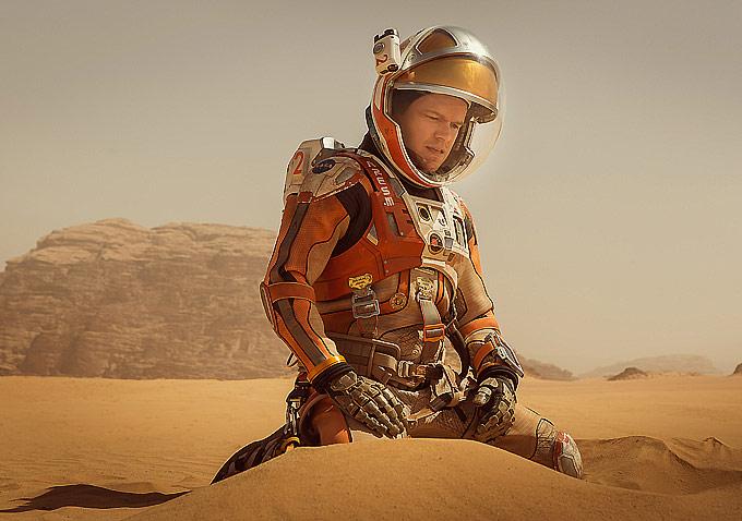 Matt Damon-Martian-680-1