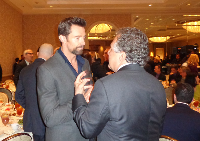 Hugh Jackman-Jim Gianopulos-680