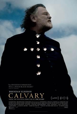 Brendan Gleeson inn 'Calvary'