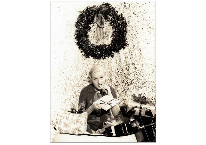 Patricia Ellis-Christmas-680