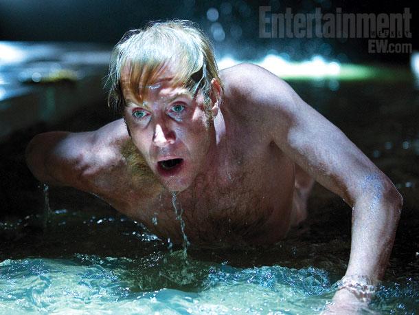 Amazing Spider-Man Rhys Ifans skip crop