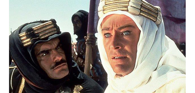 Omar Sharif and Peter O'Toole-680