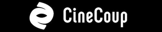 cinecoup33