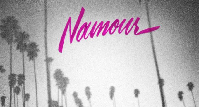 Namour still