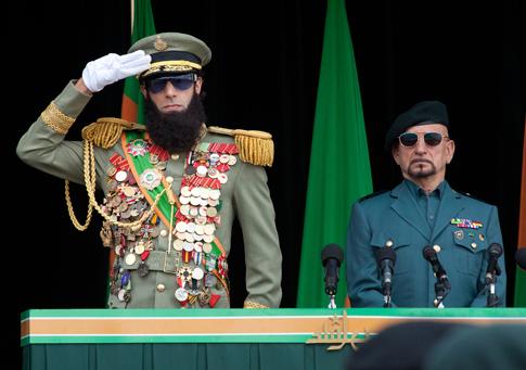 Dictator-485