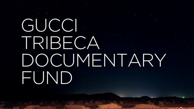 Gucci Tribeca