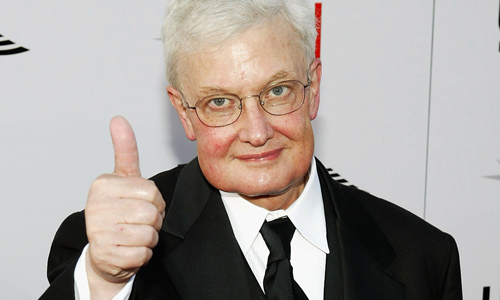 roger ebert matrix