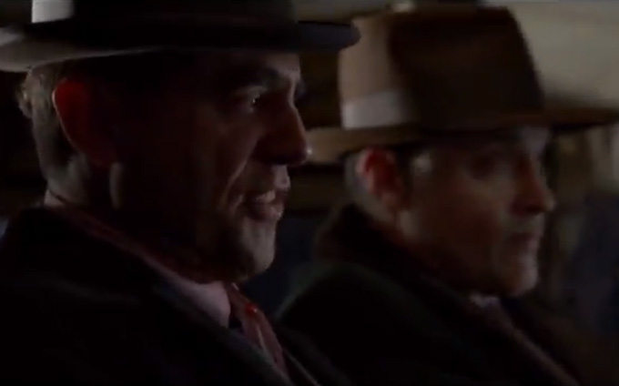 Boardwalk Empire sn 3