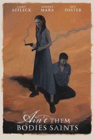 Aint Them Bodies Saints Resized Teaser Poster