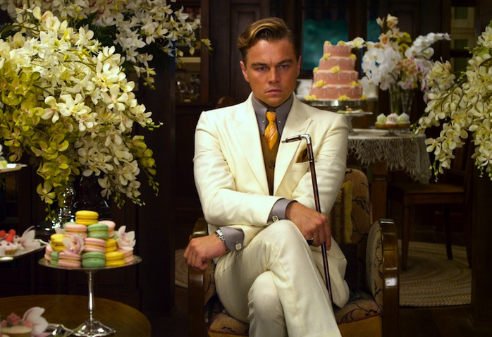 The 5 Most Ridiculous Things About The Great Gatsby Old Sport