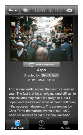 Movie Guide App-286