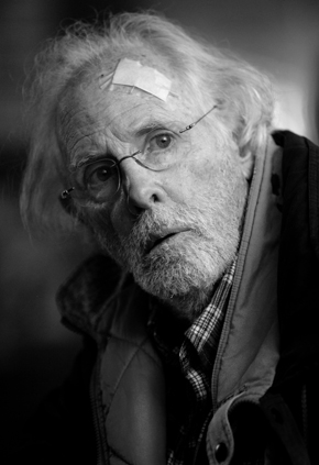 Bruce Dern-Nebraska-290