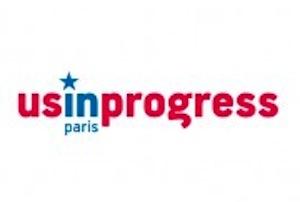 US in progress Paris