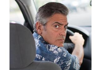 George Clooney-Descendants-325
