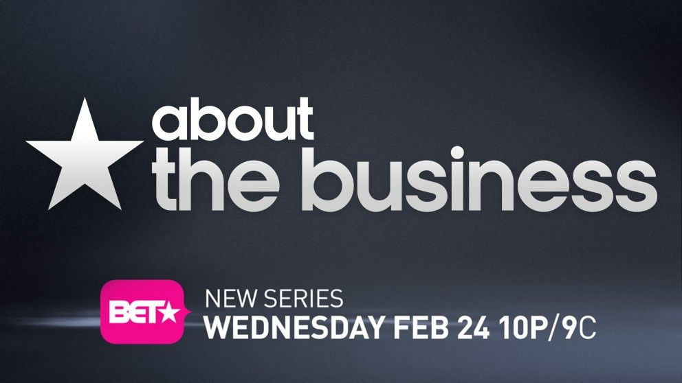 """""""About the Business"""""""