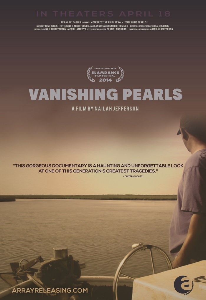 vanishing2