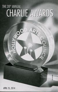 Hollywood Arts Council-200